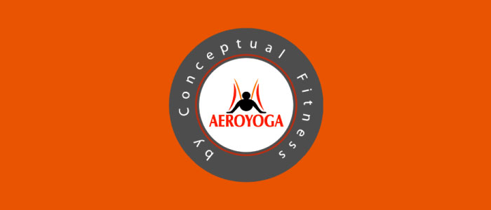 Formation Enseignants AeroYoga® AirPilates® France 6 au 13 Novembre 2016