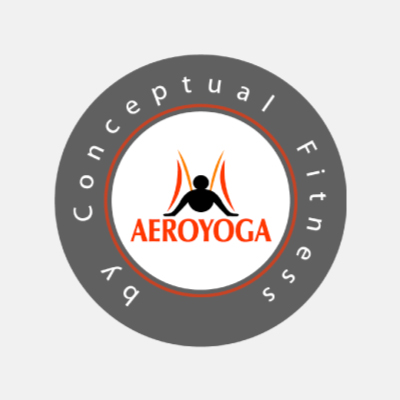 Colombia! Aero Yoga Acrobático, Teacher Training en Bogotá con Rafael Martinez