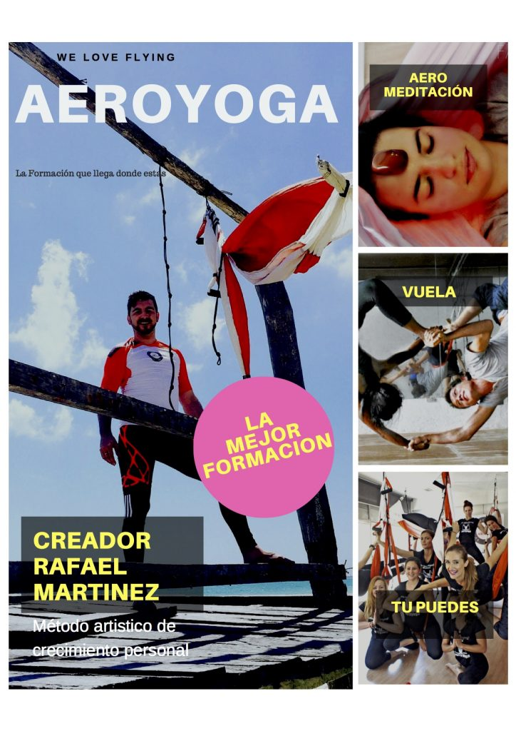 madrid-aeroyoga3