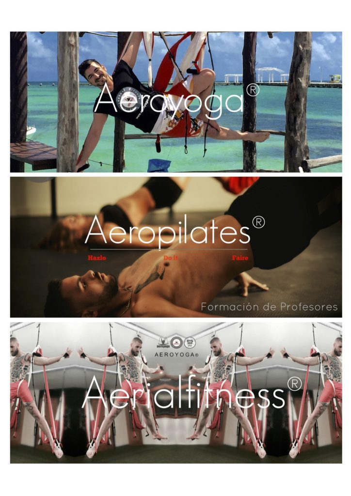 madrid-aeroyoga5