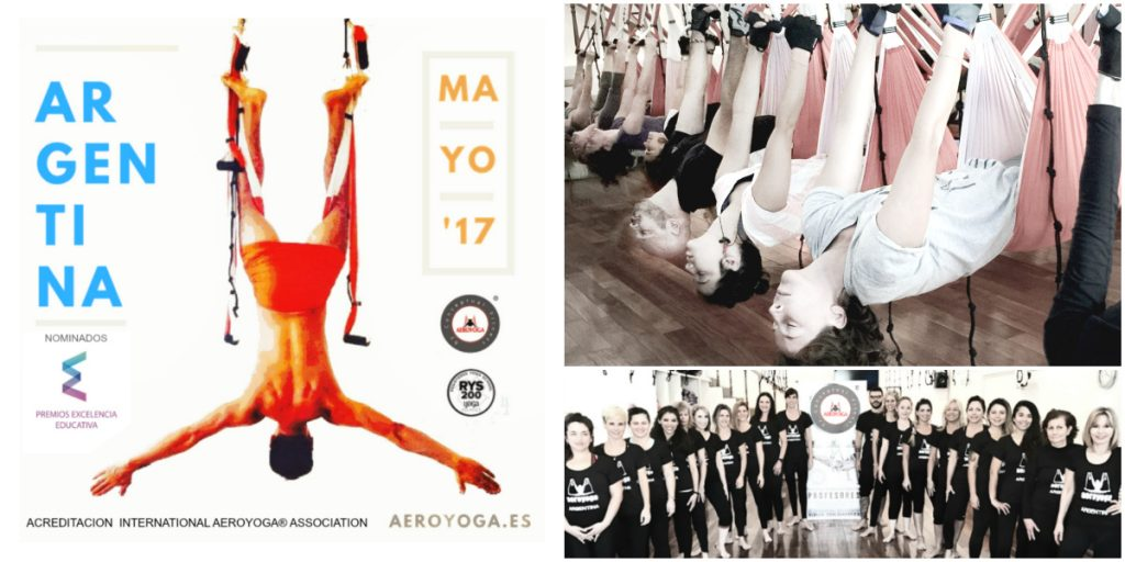 cursos, clases, yoga aereo, air yoga, aero pilates, pilates aereo, talleres, workshop, body, cuerpo, soul, columpio,acrobatic, acro, acrobatico, seminarios, teacher, training, coach, entrenador personal, coaching, air yoga cursos, buenos aires, sao paulo, rio, aerial yoga, aerial pilates, rafael martinez, retreats, retiros, post partum, silks, telas, cursos pilates, oviedo, vigo, san sebastian, aviles, asturias, galicia, valencia, coruña, pontevedra, santander, almeria, sevilla, granada, malaga, ciudad real, madrid, cordoba, neuquen, patagonia, quilmes, centro argentino yoga,