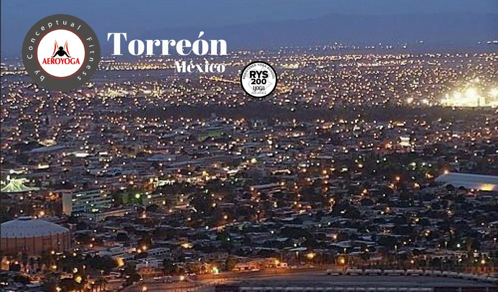 torreon mexico